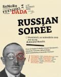 RUSSIAN SOIRÉE SoNoRo Festival.14