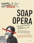 SOAP OPERA SoNoRo Festival.14