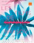 SUNSET Les Films de Cannes à Brașov
