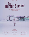 The Human Shelter UrbanEye Film Festival 2019