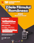 Heidi Zilele Filmului Românesc