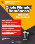 La Gomera Zilele Filmului Românesc
