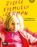 FRAU STERN / DOAMNA STERN Zilele Filmului German 2019