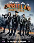 Zombieland: Double Tap / Zombieland: Rundă dublă