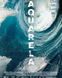 CLOSING GALA - Aquarela, de Victor Kossakovsky BIEFF 2019