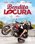 BENEDETTA FOLIA Bucharest Best Comedy Film Festival 2019