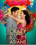 CRAZY RICH ASIANS Bucharest Best Comedy Film Festival 2019