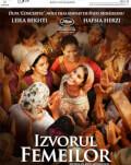 La source des femmes Bucharest Best Comedy Film Festival 2019