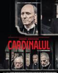 Cardinalul
