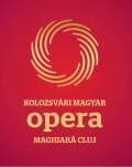 """Concert de gală Cu participarea Operei Maghiare din Cluj și a Teatrului ,,Szigligeti"""" din Szolnok"""