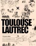 Concert Toulouse Lautrec