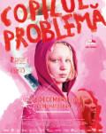 SYSTEMSPRENGER / COPILUL-PROBLEMĂ