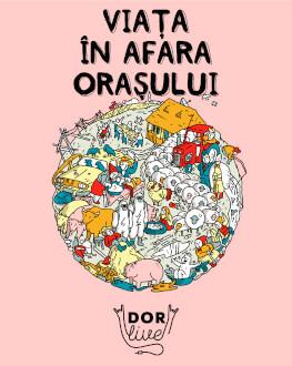DoR Live Cluj-Napoca