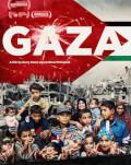 Gaza Festivalul Filmului Palestinian (FFP) 2019