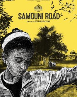 Samouni Road / Drumul Samouni Festivalul Filmului Palestinian (FFP) 2019