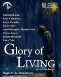 Glory of living