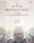 MENOCCHIO / ERETICUL