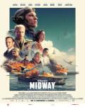 Midway / Bătălia de la Midway