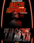 """Mitza Estradda Concert Lansare """"De la o stare la alta"""""""