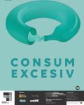 Consum Excesiv New Wave Theater Festival Ediția I