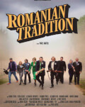 Romanian Tradition Bucharest Best Comedy Film Festival 2019
