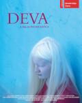Deva / Déva Săptămâna Filmului Maghiar