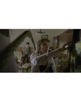 Scurte_2 Săptămâna Filmului Maghiar