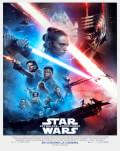 Star Wars: The Rise of Skywalker / Star Wars: Skywalker - Ascensiunea