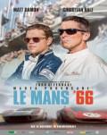 The grand challenge: Le Mans '66 /Marea provocare: Le Mans '66