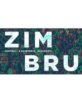Zimbru Live