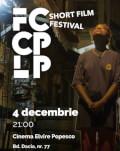CPLP – Festivalul scurtmetrajelor în portugheză 2019 ZIUA SCURTMETRAJELOR ÎN PORTUGHEZĂ