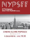 New York Portuguese Short Film Festival 2019 ZIUA SCURTMETRAJELOR ÎN PORTUGHEZĂ