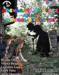 Adevărata poveste a lui Hansel și Gretel