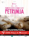 God Exists, Her Name Is Petrunija / Dumnezeu există și numele lui e Petrunija ESTE Filmul de Miercuri