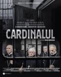 Premieră Cardinalul la Orăștie În prezența regizorului Nicolae Mărgineanu și a actorului Radu Botar