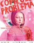 SYSTEMSPRENGER / COPILUL-PROBLEMĂ Proiecţie specială organizată cu sprijinul editurii Herald, urmată de o dezbatere alături de un specialist în psihologie