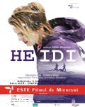 Heidi ESTE Filmul de Miercuri