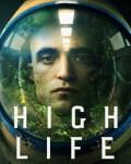 High Life Proiecţie în exclusivitate, în parteneriat cu TIFF UNILMITED