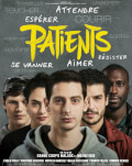 Patients / Pacienții Exclusiv la Cinema Elvire Popesco