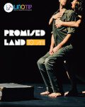 Aniversare 10 ani - Promised Land