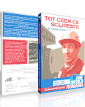 Tot Ceea Ce Sclipeste DVD - One World Romania