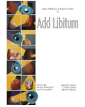 Add Libitum [spectacol invitat]