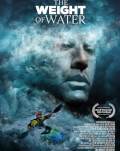 THE WEIGHT OF WATER/ GREUTATEA APEI Alpin Film Festival 2020