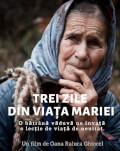 MARIA + ZIMBRUL ÎNTOARCEREA LEGENDEI + ENIGMA SFINXULUI Alpin Film Festival 2020