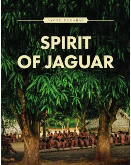 SPIRIT OF JAGUAR + ANBA  + 769 Alpin Film Festival 2020