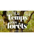 LE TEMPS DES FORETS / TIMPUL PADURII Alpin Film Festival 2020