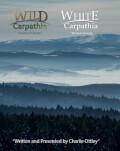 WHITE CARPATHIA Alpin Film Festival 2020