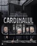 Premieră Cardinalul la Baia Mare
