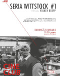 Fetele din Wittstock / Din nou în Wittstock / Wittstock III / A trăi și a țese Cineclub One World Romania - Seria Wittstock #1
