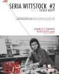 Viața în Wittstock / Leben in Wittstock Cineclub One World Romania - Seria Wittstock #2
